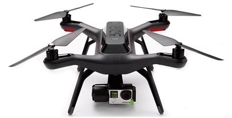 Drone For Gopro best drone for gopro top 8 drones for gopro reviews faqs 2018