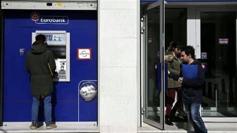fronte interno fronte interno per tsipras radicali in pressing e torna