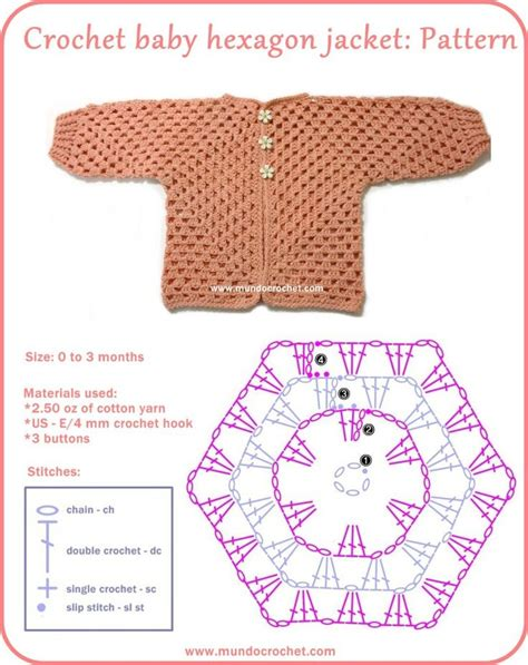 hexagon pattern clothes 125 best images about hexagon sweater on pinterest free