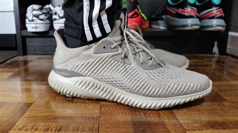 Sepatu Adidas Alphabounce Keren 7 sneakers murah yang mirip adidas yeezy genmuda