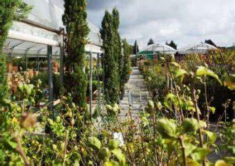 Garten Und Landschaftsbau Trier by Galabau Rheinland Pfalz Wershofen Gartenbau Gmbh Co Kg