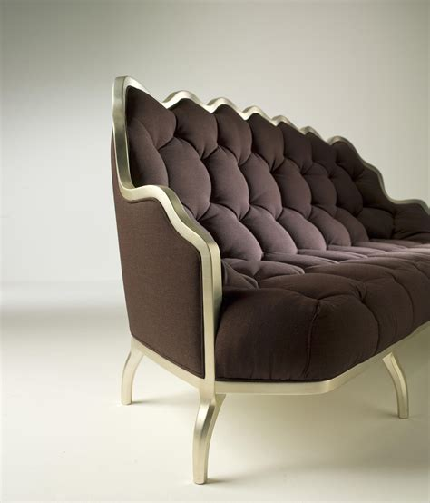 boffi sofa boffi sofa 28 images kir royal 6101 sofa lounge sofas