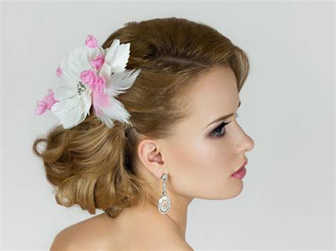 Wedding Hairstyle Gallery Hair by Wedding Hairstyles Gallery Bridal Hairstyles Updos