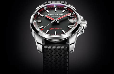 world s top 5 most expensive watches in the world menfash