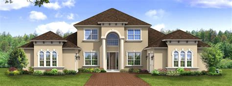 houses for sale in st augustine fl las calinas st augustine fl new homes for sale 32095