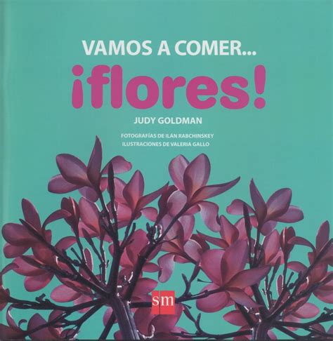 libro the flower year a 29 best images about my books mis libros on college of in portuguese and retelling