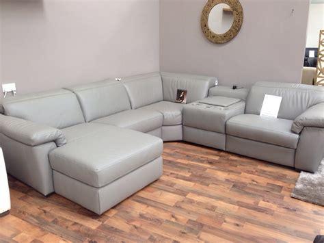 natuzzi recliner reviews b 620 sofa natuzzi editions baers furniture natuzzi sofa