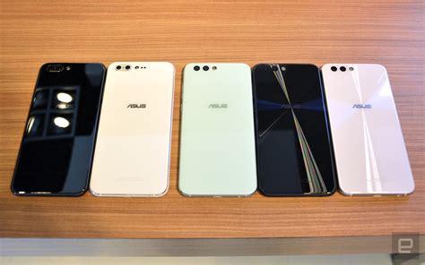 Simple Zenfone 5 4 Max Selfie Go Zoom Live Dll asus goes dual for its zenfone 4 series