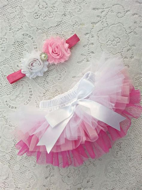 Tutu Baby Cotton Bloomer gorgeous 2 baby bloomers tutu pettiskirt
