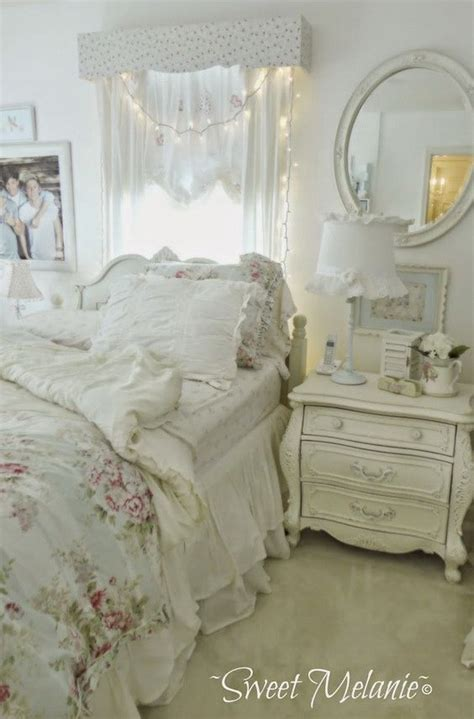 chic bedrooms 30 cool shabby chic bedroom decorating ideas for
