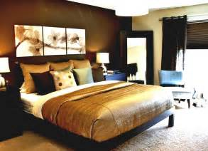 Best Bedrooms Master Bedroom Color Schemes 2016 Best Colour For Bedrooms