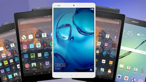best cheap tablets the best cheap tablets and deals 2018 the top budget
