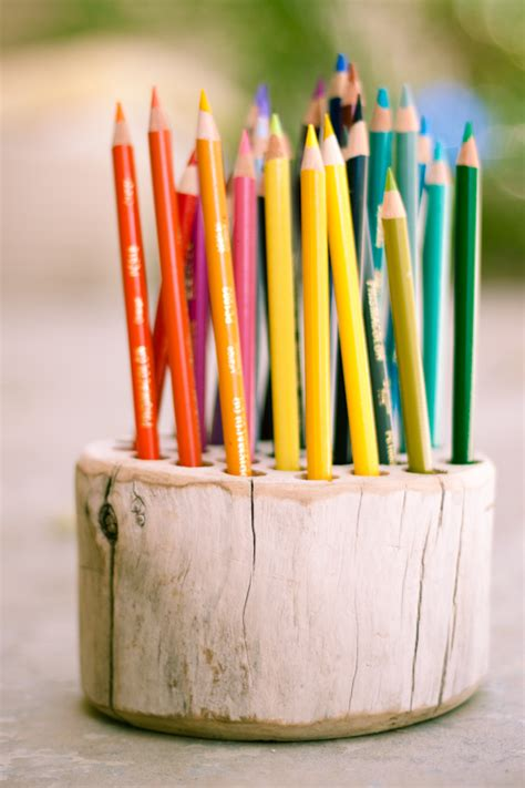 Trabajos Manuales Faciles #2: DIY-Pencil-Holder-8.jpg