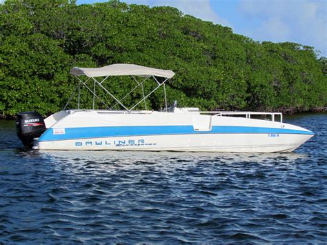catamaran boat storage key largo boat rentals kayaks paddleboards key largo watersports