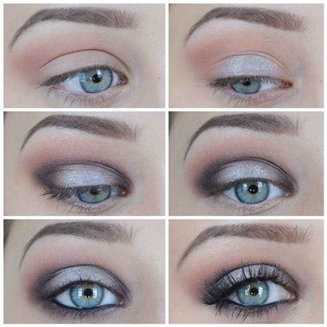 Eyeshadow Tutorial Lorac | lorac pro palette 2 tutorial lorac pro palette 2