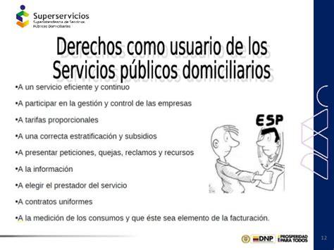 superintendencia de servicios p blicos 2do congreso territorial de servicios p 250 blicos y tics