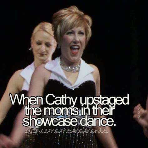 Dance Moms Memes - 190 best images about dance moms on pinterest mackenzie