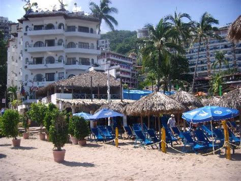 blue chairs vallarta jalisco mexico foto de blue chairs resort by the sea vallarta