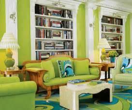 decoration ideas living rooms: modern furniture modern green living room design ideas