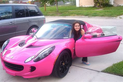 girly sports cars girly cars every will cool girly cars and