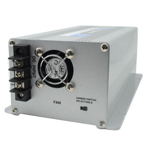 Izzy Power Dc To Ac Car Inverter Ht S 300 12 300 Watt 12 Volts 1 izzy power dc to ac car inverter ht s 300 12 300 watt 12