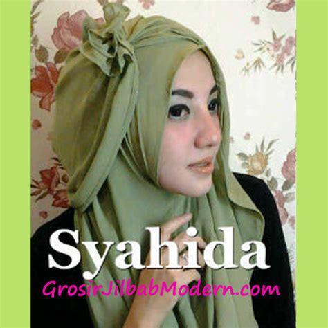 Segi Empat Polos Katun Hijau Kerudung Hijabeauty Umama jilbab syria sheja hijau grosir jilbab modern jilbab cantik jilbab syari jilbab instan