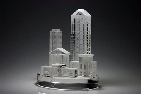 gift for architect crystal awards for employees crystal artistry