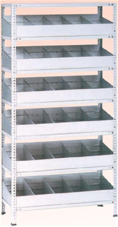 scaffali divisori divisori per composizione piani contenitori scaffali 400
