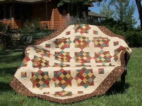 Missouri Quilting Company by Missouri Quilt Company Quilting
