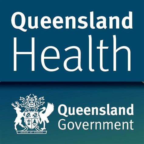 Detox Services Brisbane by Vacancy Pharmacy Assistant Director Hp6