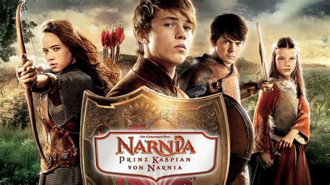 caly film narnia ksiaze kaspian die chroniken von narnia prinz kaspian von narnia online
