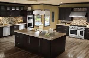 cuisine petit meuble cuisine conforama idees de style