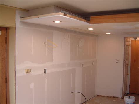 How To Demo Kitchen Cabinets by Kitchen Cabinet Demolition Green Demolition Cabinets