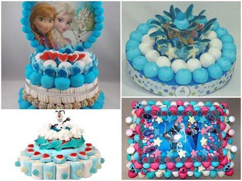 ideas para decorar un salon de frozen 100 ideas para fiesta de cumplea 241 os de frozen 2016