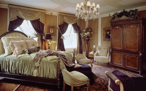 vintage bedroom color schemes color trends house plans and more
