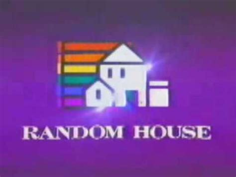 random house home fast and vidoemo
