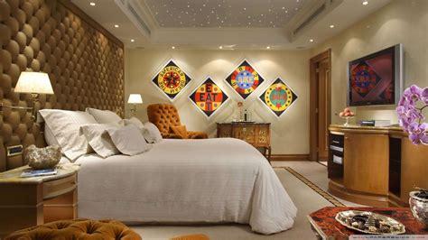 luxury bedroom ultra hd desktop background wallpaper