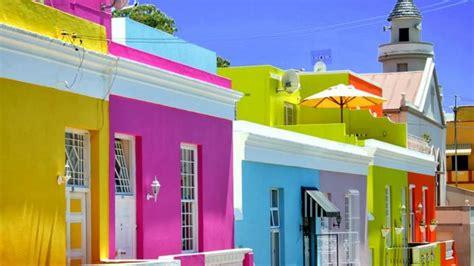 gambar rumah warna oren gratis terbaru gambar rumah