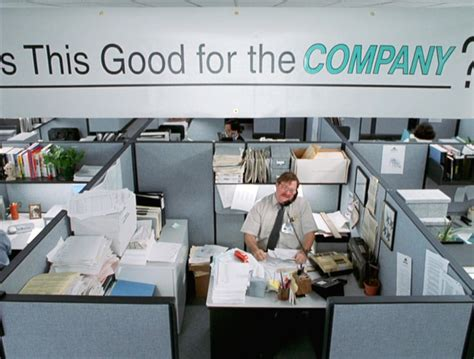 Office Space Birthday Cake Pin Michael Bolton To Somebody The Best Of Cake On