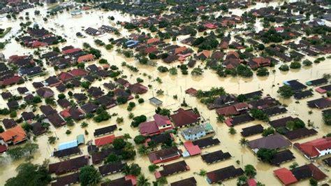 Air 3 Di Indonesia 5 bencana alam yang selalu terjadi di indonesia setiap tahun lehugak