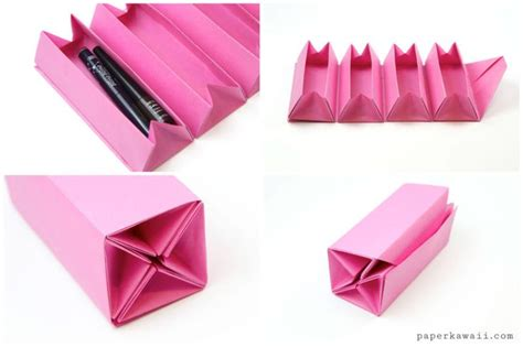 Rolling Paper Origami - best 20 origami gifts ideas on diy origami