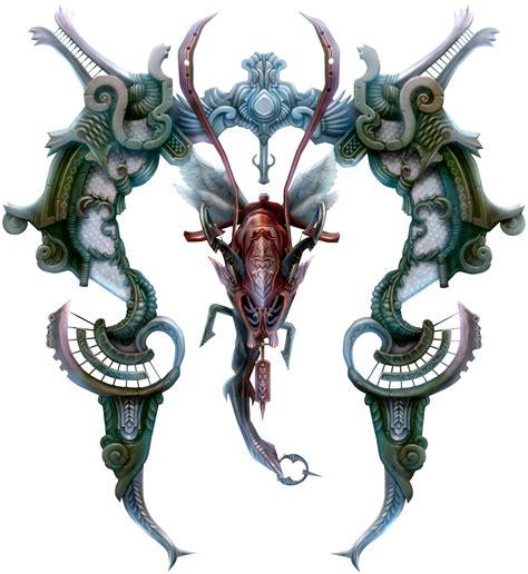 ff layout wikipedia zodiark summon final fantasy wiki fandom powered by