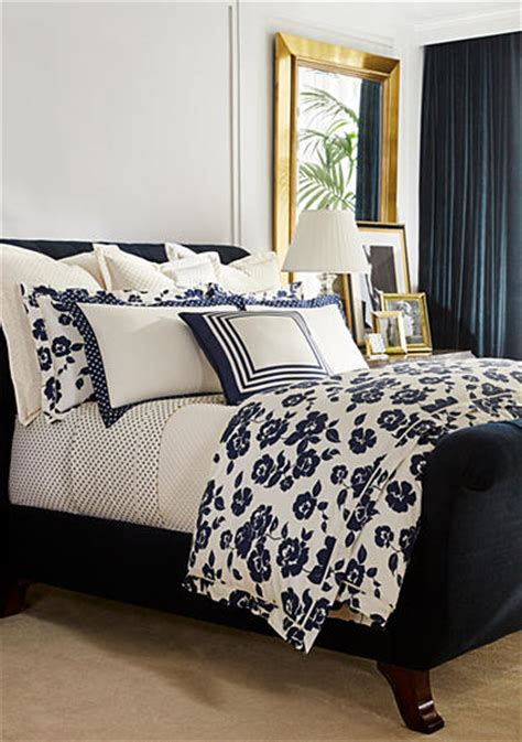 ralph lauren comforter sets clearance ralph lauren modern glamour bedding collection belk