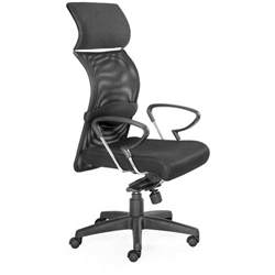 Ergonomic Desk Chair Ergonomic Computer Chair Features