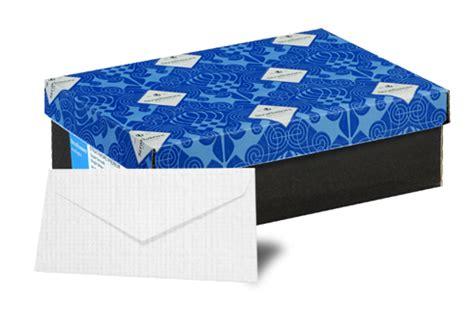 Emerson Size L Artic Mist strathmore premium cambric ultimate white 24 10 envelope