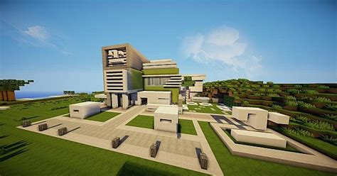 Cool Shed Plans minecraft modern office building minecraft seeds for pc