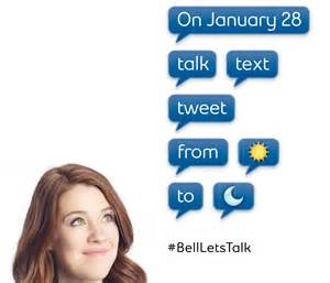 let s talk healing books clara hughes on mental health for bell let s talk day