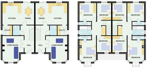 house layouts gallery