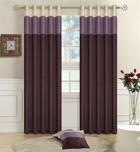 purple bedroom curtains ideas  pinterest girls bedroom purple bedroom colors