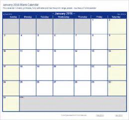 Weekend Calendar Template by 2016 Weekend Calendar Template Calendar Template 2016